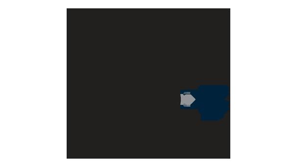 Sección del sistema 5000 Corredera Integral